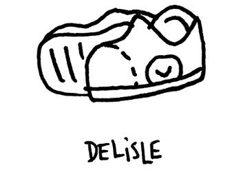 Guy Delisle
