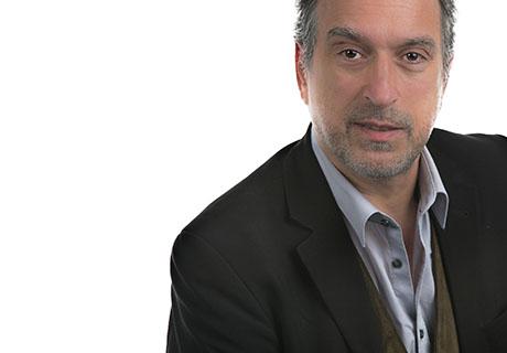 Christian Rioux