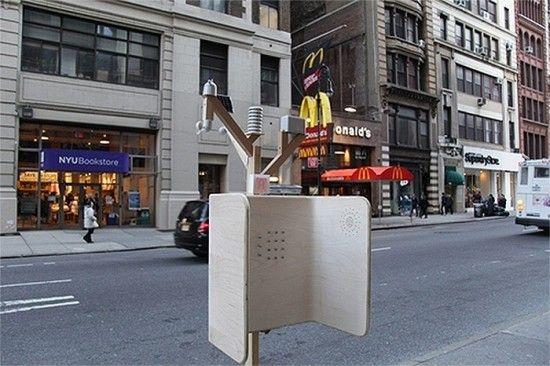 mobilier urbain citoyens votre vote s v p le devoir. Black Bedroom Furniture Sets. Home Design Ideas