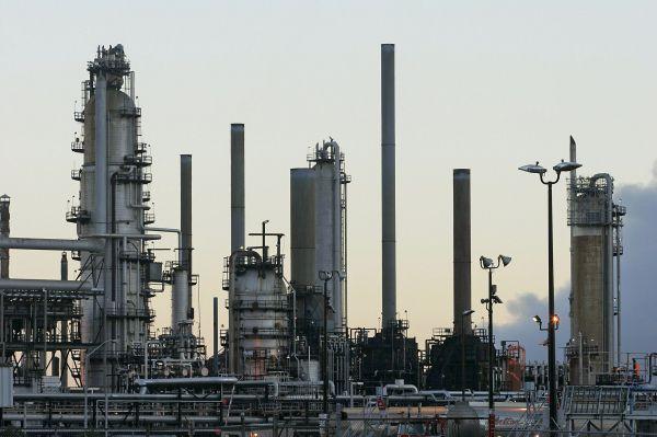 L'industrie pétrolière albertaine ne parle pas d'une seule voix