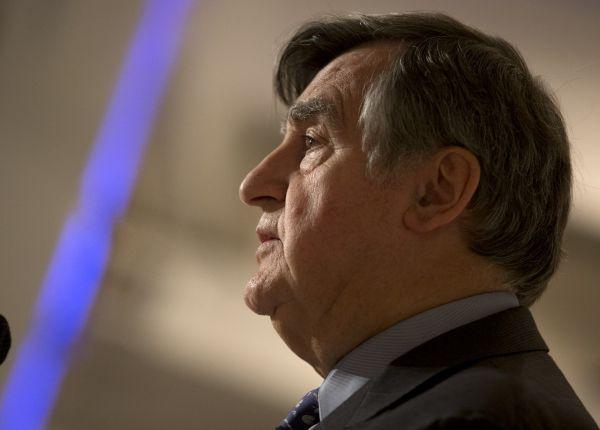 Vingt ans plus tard, le Québec est toujours en quête du déficit zéro