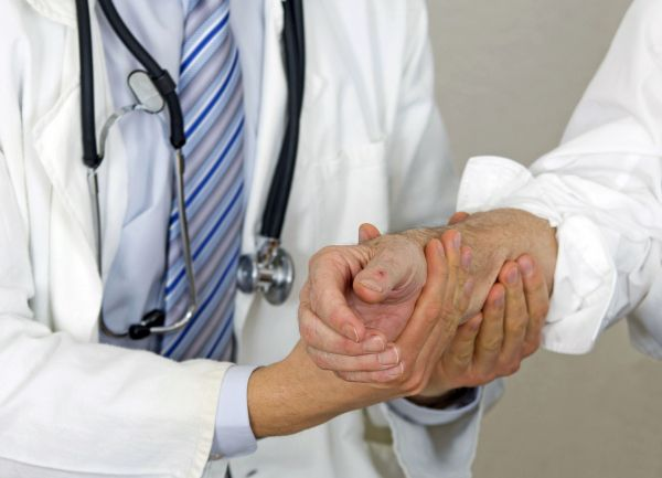L'approche patient partenaire gagne le Québec