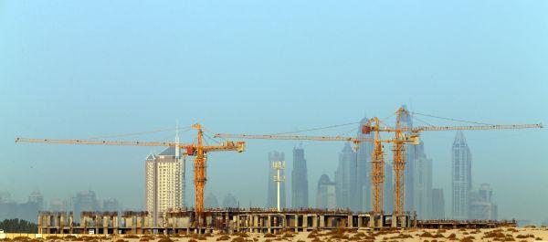Les monarchies du Golfe devront se serrer la ceinture