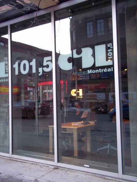 CIBL lance une campagne de financement