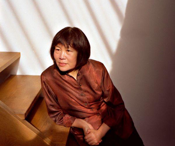 Zhu Xiao-mei: Bach et les vertus du silence