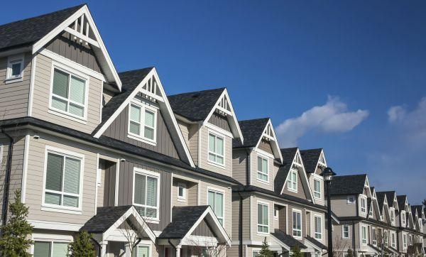 Plus du tiers des propriétaires ont été à court d'argent au moins une fois au cours de la dernière année