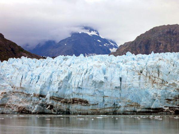 Du contrat social des changements climatiques