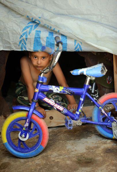 Un projet humanitaire qui se justifierait mal sur le plan économique