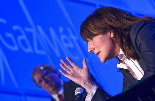 Valener accuse une perte et augmente son dividende