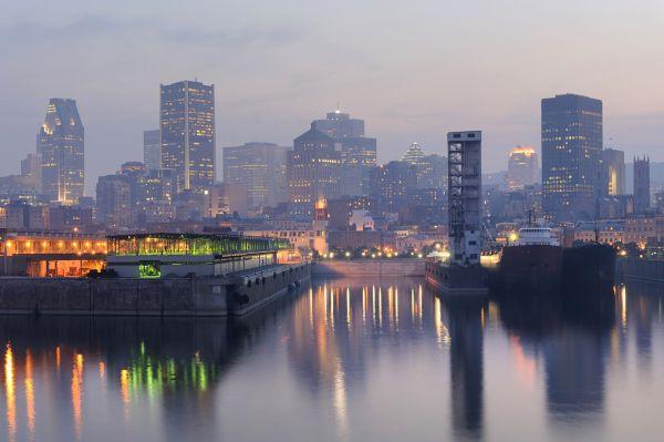 L'opposition doute que Montréal atteigne ses objectifs