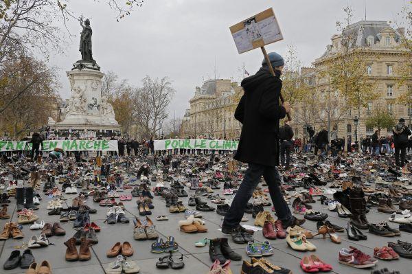 COP21: le scénario «pragmatique»