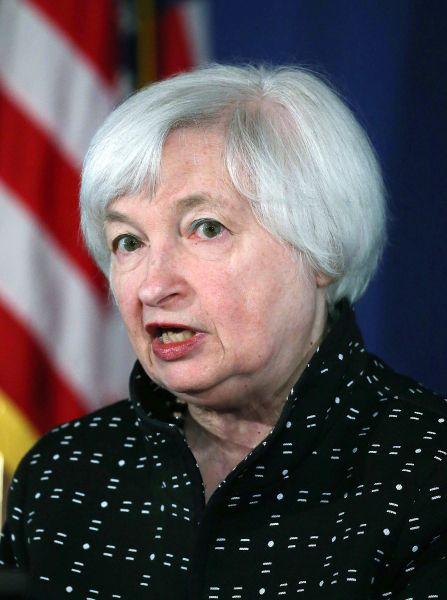 La Réserve fédérale limite sa capacité à faire des prêts d'urgence