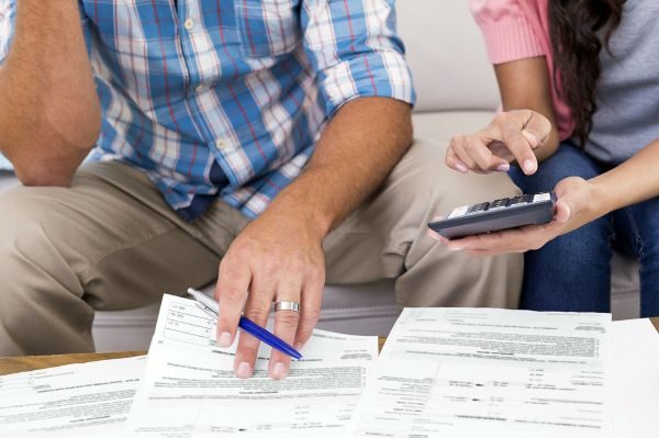 Quels produits choisir pour son épargne-retraite?