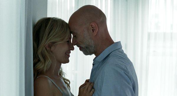 Le film de Denis Côté lancera les prochains Rendez-vous