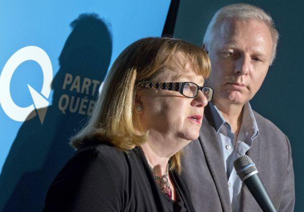Les libéraux accusés de négliger la lutte contre l'exploitation sexuelle