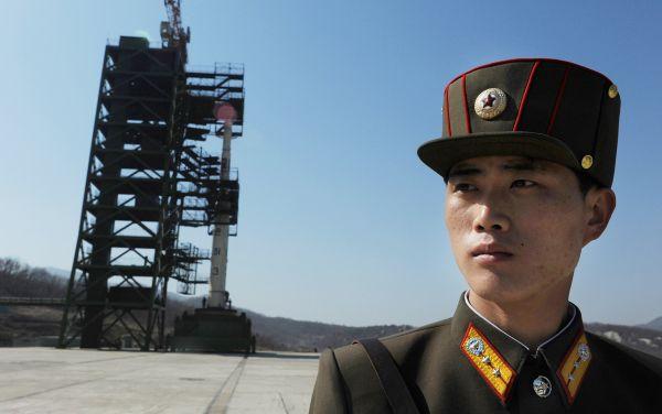 La Corée du Nord produit à nouveau du plutonium