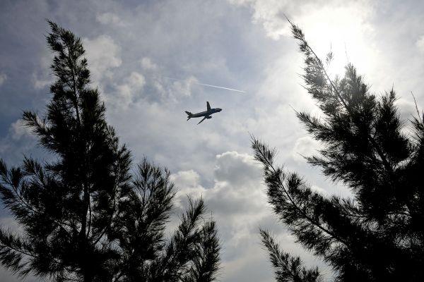 L'aviation civile en piste pour réduire ses émissions de CO2
