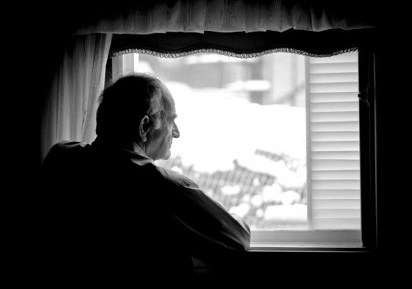 Lévis innove en maintien  à domicile des aînés