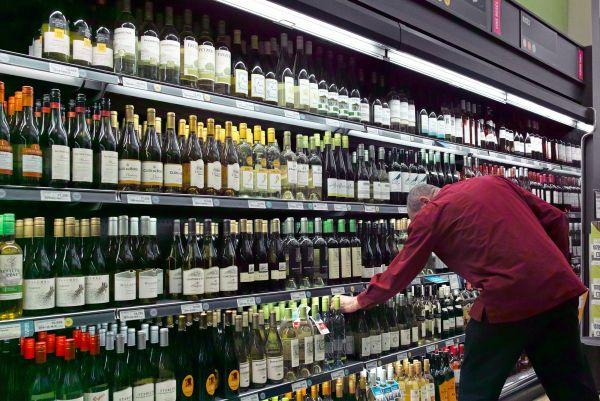 Éduc'alcool craint les effets de la déréglementation