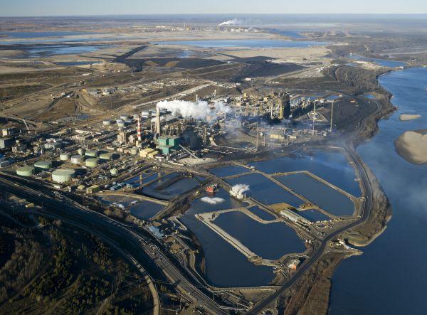 Le Québec doit dire non à l'Alberta