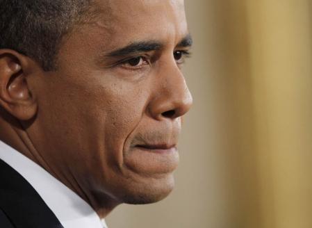 Le président américain Barack Obama ne s'est pas gêné pour déplorer la décision de la Cour suprême de permettre aux en-treprises et groupes d'intérêts de financer sans limites les campagnes électorales grâce aux Comités d'action politique (PAC).<br />
