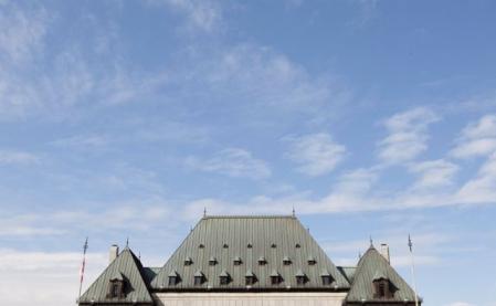 Il s'agit de la première fois depuis 1998 que la Cour suprême se penche sur la question de la divulgation de la séropositivité dans un contexte de droit criminel.