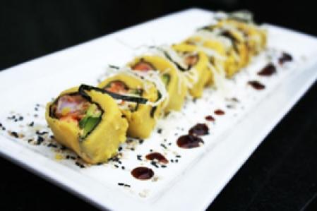 Nouvelle cuisine chefs image - La cuisine peruvienne ...