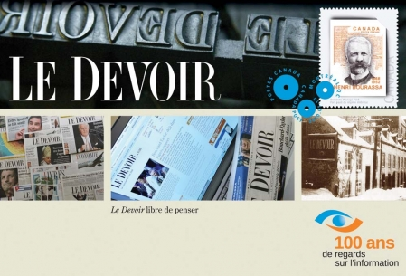 http://www.ledevoir.com/images_galerie/d_39565_56809/le-devoir.jpg