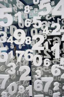 Modeste et secret, Martin Gardner a néanmoins eu de très nombreux admirateurs durant toute sa vie. Des personnes qui partagent ses passions et ses intérêts, notamment pour la magie et les mathématiques (surtout récréatives), se réunissent périodiquement.