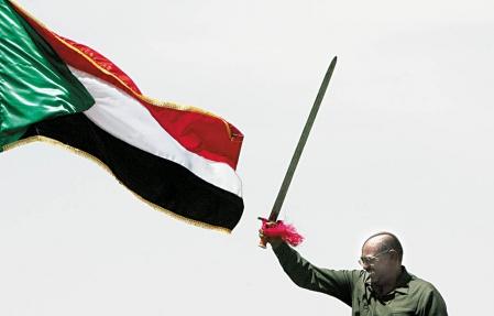 Dans son mandat d'arrêt en date du 4 mars 2009, la CPI a estimé qu'il existe des motifs raisonnables de soupçonner le président El-Béchir d'être pénalement responsable, en tant qu'auteur ou coauteur indirect, pour cinq chefs de crimes contre l'humanité et deux chefs de crimes de guerre.<br />