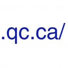 .qc.ca