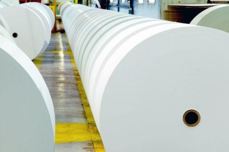 http://www.ledevoir.com/images_galerie/d_91016_76772/a-alma-une-usine-specialisee-dans-le-papier-d-impression.jpg